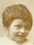 063 a 015 t Portret_4_kinderen