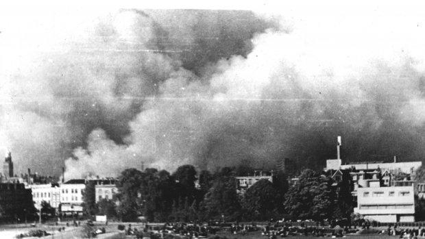 Bombardement-rotterdam-anp-1_1