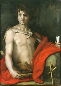001 thm_johannes_taeufer_hi Andrea del Sarto Palazzo Pitti