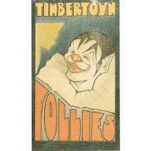 002 1000x1000_Timbertown-Follies