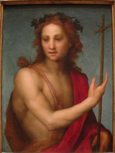 005 st-john-the-baptist.jpg!Large ca 1517
