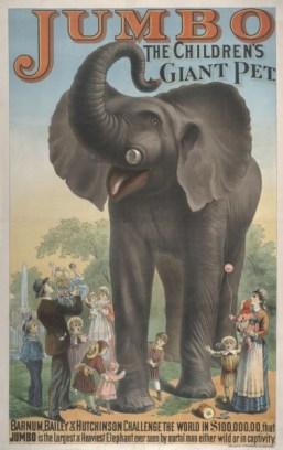 007 1-Jumbo-poster-ca.1883