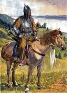 001 5c6a4eba06d316f8010c137fbd5d2835--crimean-tatars-th-century