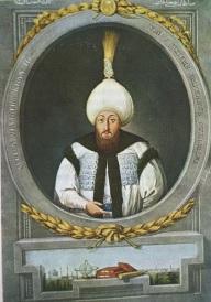 Mustafa3
