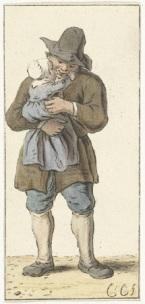 016 b RP-P-1918-1898