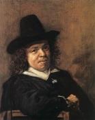 Frans_Hals_-_Frans_Post_(Worcester_Art_Museum)