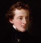mw04407 Millais