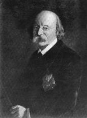 001 John_Anster_Fitzgerald ca 1880