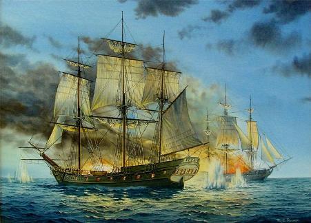 001 pirate-ship_orig (1)