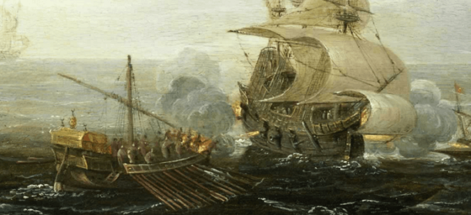 pirati-barbareschi